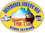 Austravel Safety Net Inc